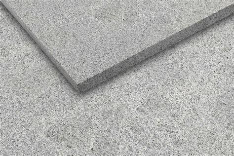 Untergrund Terrasse Holz by Terrasse Bauen Untergrund
