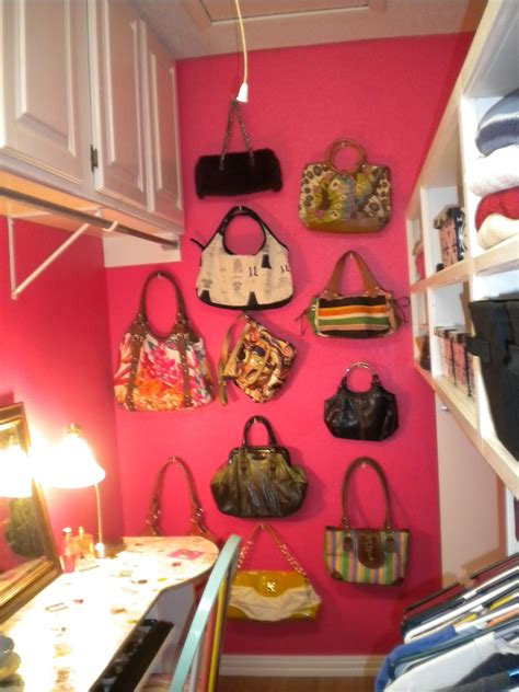 7 cheap and easy ways to organize your closet verge cus
