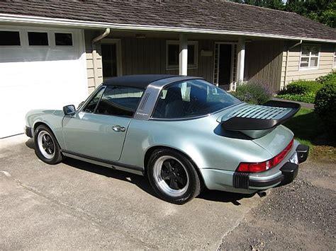 1979 Porsche 911 For Sale
