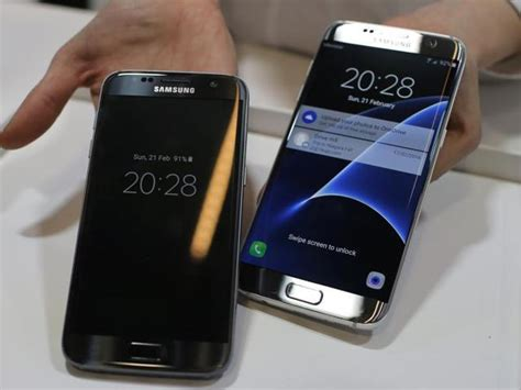 samsung galaxy    pictures   iphone tech top hindustan times