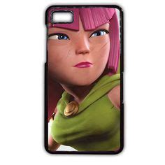 clash of clans clash of clans clash of clans clash of clans hack and clash of