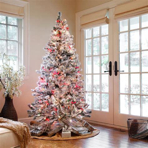 top 10 best tree decorating ideas 2018