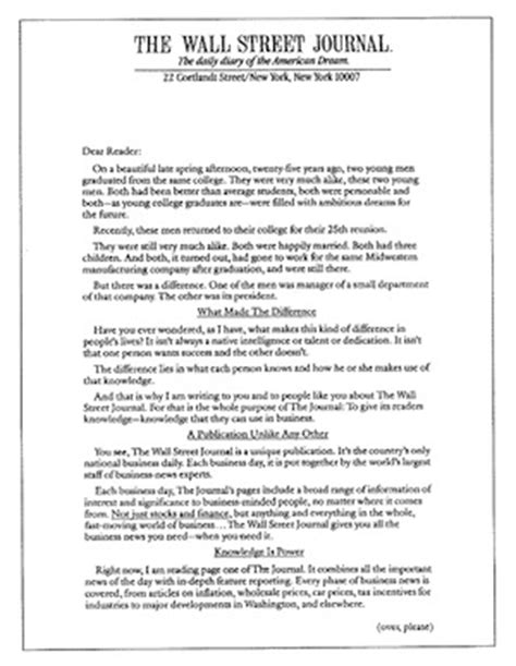 Easy steps to writing a good essay web page design assignment how to write a high school leadership speech how to write a high school leadership speech computer assignments for high school