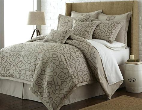 oversized king comforters oversized king cotton bedspreads home design what is