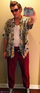 Black Swan Kostüm Selber Machen : die besten 25 hollywood kost m ideen auf pinterest audrey hepburn kost m holly golightly und ~ Frokenaadalensverden.com Haus und Dekorationen