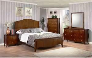 diy bedroom decor ideas decoration do it yourself decorating bedroom ideas do it yourself decorating ideas do it