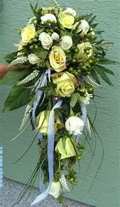 Blumen Lange Blütezeit : blumen lang rust burgenland ~ Michelbontemps.com Haus und Dekorationen
