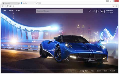 sports cars super cars hd wallpaper  tab chrome web