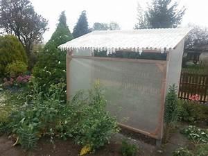 Tröpfchenbewässerung Selber Bauen : hightech im garten tr pfchenbew sserung f r die tomaten ~ Lizthompson.info Haus und Dekorationen