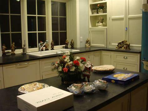 upper corner kitchen ideas upper corner kitchen ideas kitchen