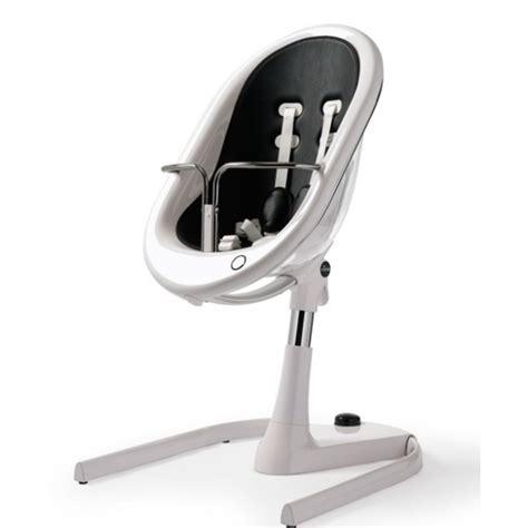 harnais chaise haute trendyyy