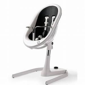 Chaise Haute Pas Cher : harnais chaise haute ~ Teatrodelosmanantiales.com Idées de Décoration