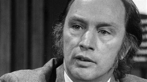 Pierre Trudeau by A Decade After His Death Pierre Trudeau S Legacy Remains