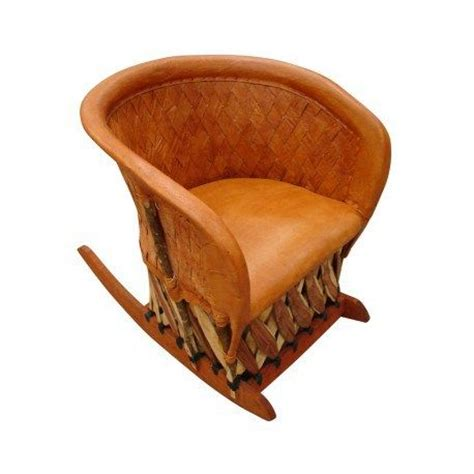 17 best images about mexican furniture blogs on pinterest