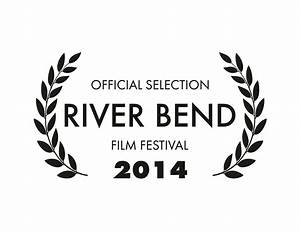 River Bend Film Festival | South Bend, IN