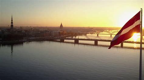 18.novembris ir Latvijas dzimšanas diena. VieNoti brīvībai ...