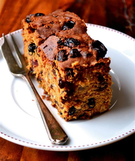 And almost every visitor to ireland is surprised to find that neither features all that commonly on restaurant menus! Irish Porter Cake   10 Traditional Irish Desserts to Celebrate St. Patrick's Day   Real Simple
