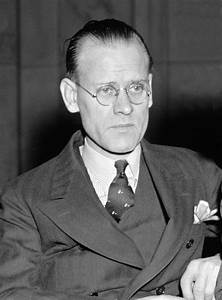1000+ images about Philo Farnsworth on Pinterest | Philo ...