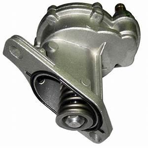 Pompe A Vide Frein : pompe vide d 39 assistance de frein t4 8 1994 6 2003 2400cc diesel et 2500cc tdi 074145100a ~ Medecine-chirurgie-esthetiques.com Avis de Voitures
