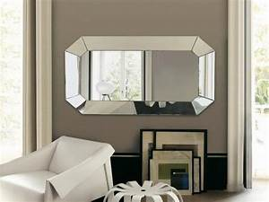 Living Room Decorating Ideas With Mirrors Ultimate Home