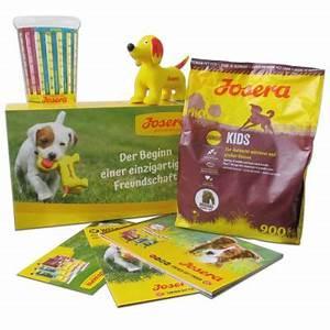 Select Gold Welpenfutter : josera kids welpenbox zum top preis bestellen ~ Frokenaadalensverden.com Haus und Dekorationen