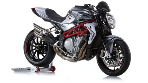 Mv Agusta Brutale 1090 Rr Image by 2015 2017 Mv Agusta Brutale 1090 Rr Review Top Speed