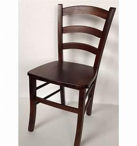 Sedia Venezia Classiche sedile legno Sedie Cucina