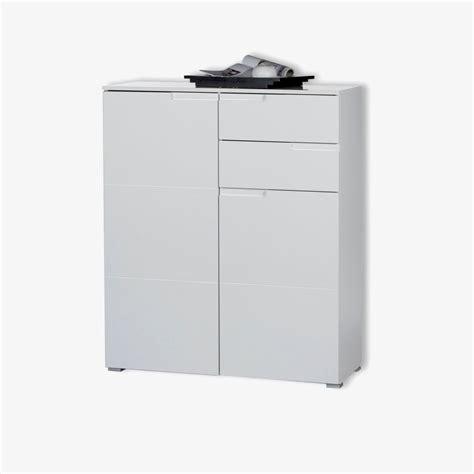 Badezimmer Regal 30 Cm Breit by Regal 30 Cm Breit Affordable Badregal Cm Breit Regal Cm