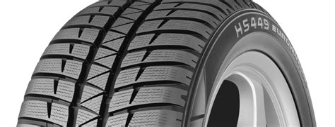 falken eurowinter hs449 winter tires 2017 2018 best car winter tires in canada