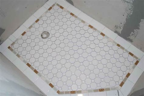 shower floor tile ideas tile flooring tile shower joy studio design gallery best design