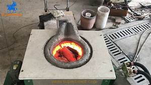 Manuals  Gibson Furnace Manual Full Version Hd Quality