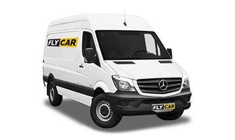 location véhicule déménagement compare car iisurance comparer prix location v 233 hicule utilitaire