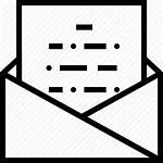 Dialogue Communication Discussion Contents Mail Icon Editor