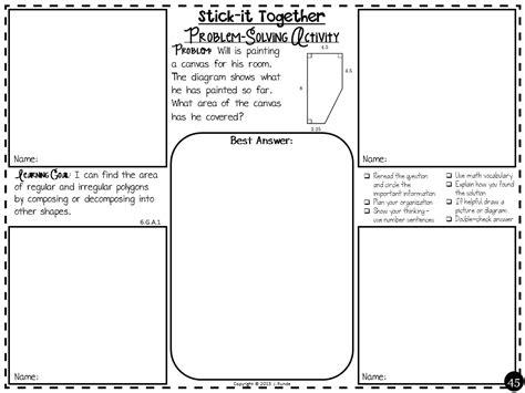 visual literacy worksheets grade 9 worksheets articles
