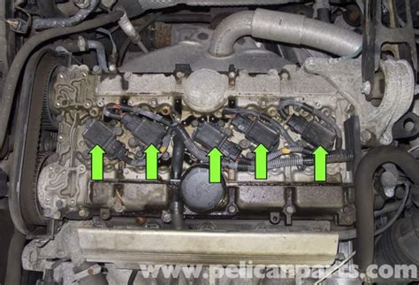 volvo  engine management systems   pelican