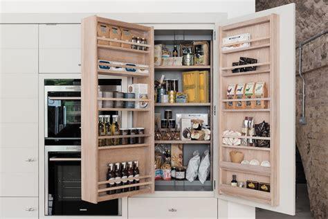 vrijstaande keukenkast tips voor het kopen indelen van een nieuwe keuken