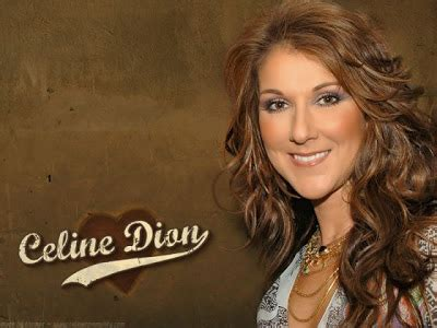 full collection  celine dion mp songs gsv