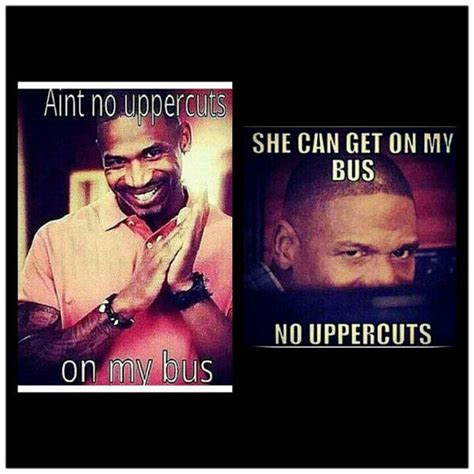Meme J - stevie j face