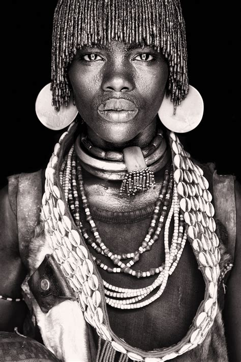 quest  document african tribal nomads nsfw cooph