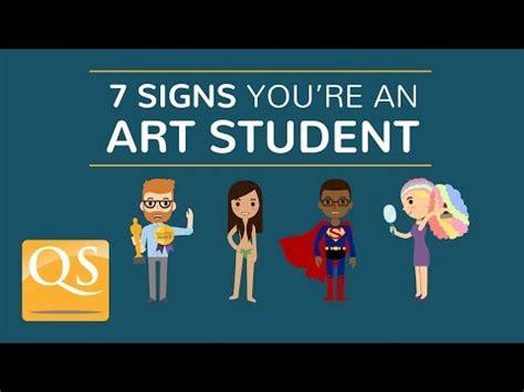 art degree top universities