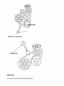 2003 Honda Fit Jazz Service Repair Manual