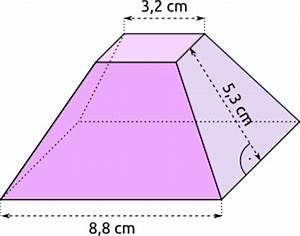 Höhe Von Pyramide Berechnen : aufgabenfuchs pyramiden und kegelstumpf ~ Themetempest.com Abrechnung