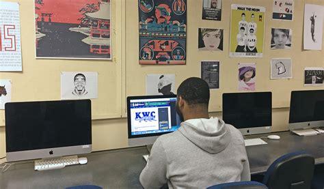 graphic design kentucky wesleyan college
