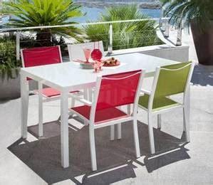 table et chaise de jardin carrefour document non trouvé erreur 404 faire construire sa maison