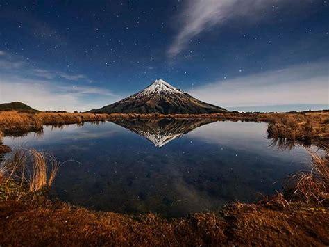 australian geo nature photographer   year daily