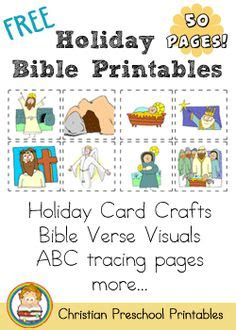 bible crafts lessons  pinterest days  creation