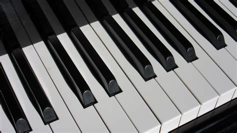 Images Of Piano Piano Free Stock Photo Domain Pictures