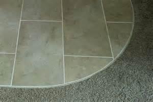 carpet to tile transition diffe heights carpet vidalondon