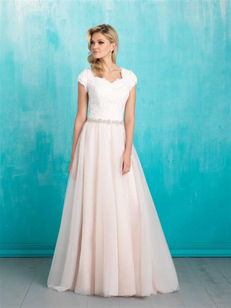 Where To Buy A Modest Wedding Dress  Racked. Wedding Dress Guest Rules. A Line Wedding Dresses Kleinfeld. Wedding Dress Bee Bridesmaid Dresses. Rustic Wedding Dress Tumblr. Lace Wedding Dress Boho. Long Sleeve Wedding Dresses Plus Size. Long Sleeve Wedding Dresses In Nj. Casual Wedding Dresses Amazon