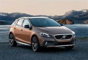 V40 Cross Country Oversta Edition : volvo v40 cross country t3 geartronic cross country edition 2019 prix moniteur automobile ~ Gottalentnigeria.com Avis de Voitures